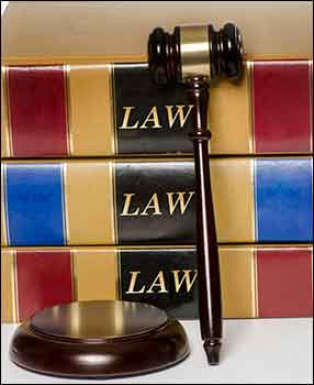 Bankruptcy Paralegal Requirements
