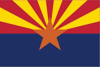 Arizona Paralegal Certification