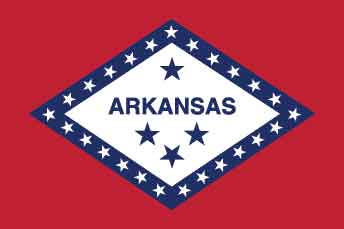 arkansas Paralegal Certification