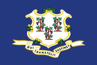 Connecticut Paralegal Certification