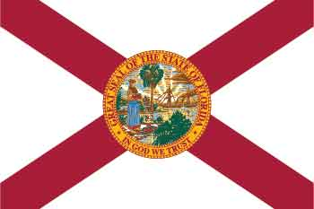 Florida Paralegal Certification