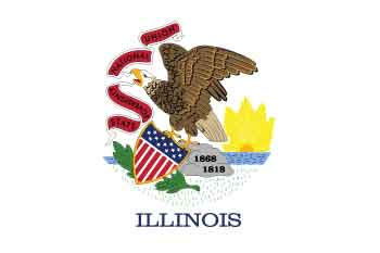 Illinois Paralegal Certification