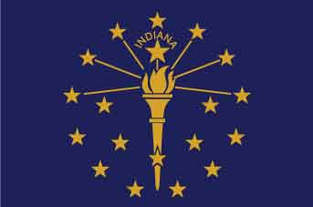 Indiana Paralegal Certification