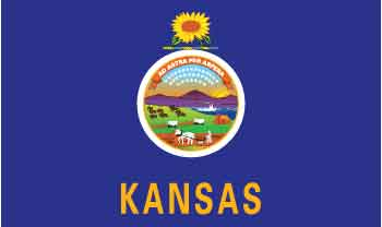 Kansas Paralegal Certification