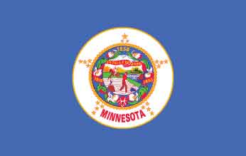 Minnesota Paralegal Certification