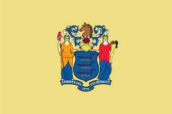New Jersey Paralegal Certification
