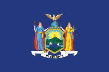 New York Paralegal Certification