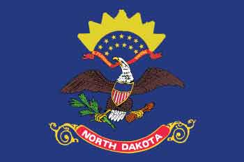 North Dakota Paralegal Certification