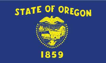 Oregon Paralegal Certification