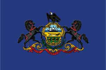 Pennsylvania Paralegal Certification