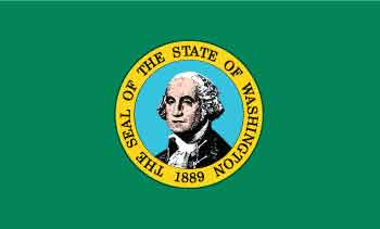 Washington Paralegal Certification