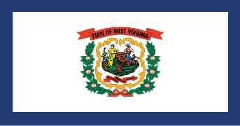 West Virginia Paralegal Certification