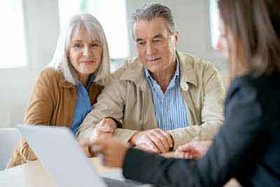 Estate Planning Paralegal Requirements