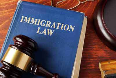 Immigration Paralegal Requirements
