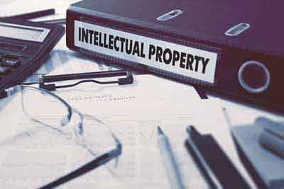Intellectual Property Paralegal Requirements
