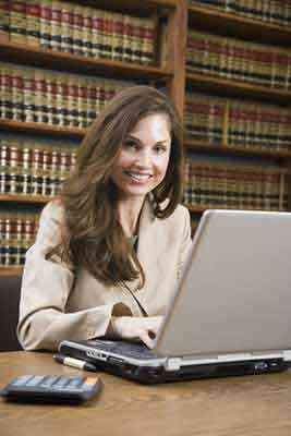 Paralegal Specialist Requirements