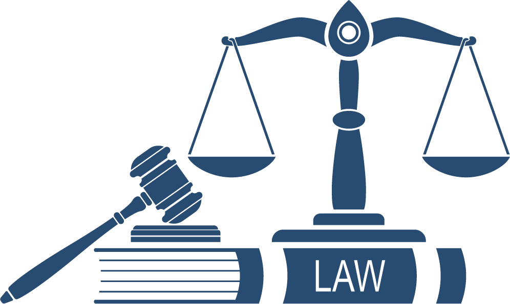 how to become a paralegal in colorado paralegal requirements co