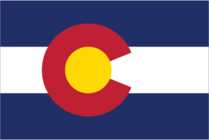 Become a Paralegal in Colorado