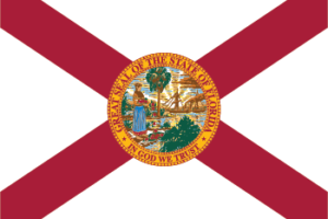 Become a Paralegal in Florida