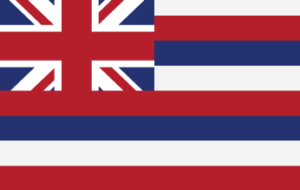 Become a Paralegal in Hawaii