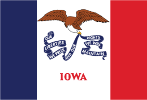 Become a Paralegal in Iowa