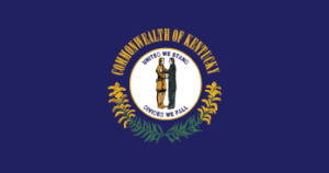 Become a Paralegal in Kentucky