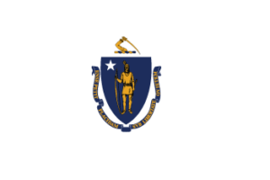 Become a Paralegal in Massachusetts