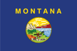 Become a Paralegal in Montana