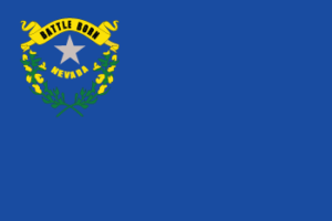 Become a Paralegal in Nevada