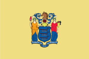 Become a Paralegal in New jersey