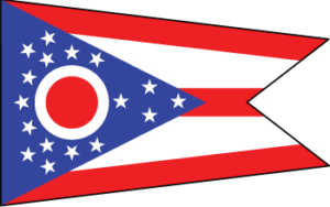 Become a Paralegal in Ohio