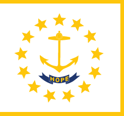 Become a Paralegal in Rhode island