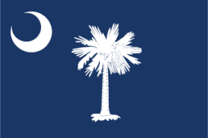 Become a Paralegal in South carolina