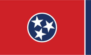 Become a Paralegal in Tennessee