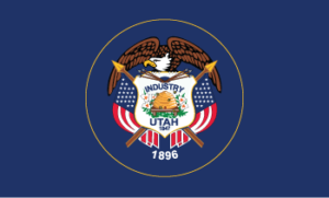 Become a Paralegal in Utah