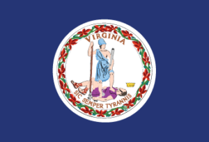 Become a Paralegal in Virginia