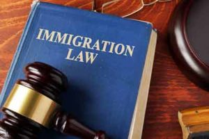 immigration paralegal